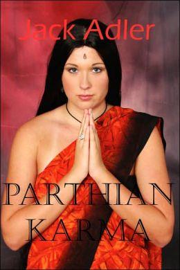 Parthian Karm