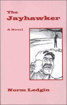 The Jayhawker