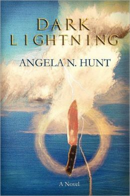 Dark Lightning: Book II - Curse and Quanta: the Enchanter's Theorem