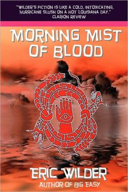 Morning Mist of Blood