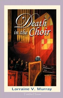 Death In The Choir