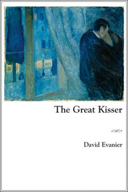 Great Kisser