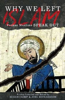 Why We Left Islam: Former Muslims Speak Out