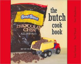 The The Butch Cook Book
