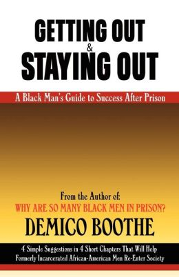 Getting Out & Staying Out