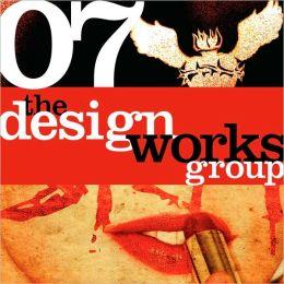 The Designworks Group Promo
