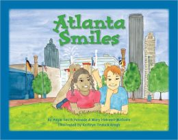 Atlanta Smiles