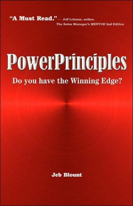 Powerprinciples