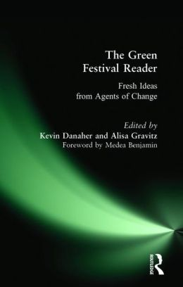 The Green Festival Reader
