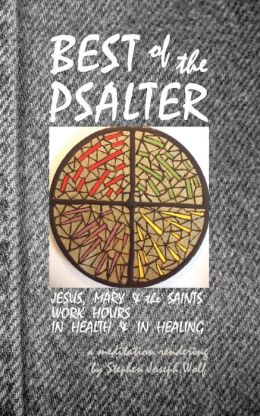 Best Of The Psalter