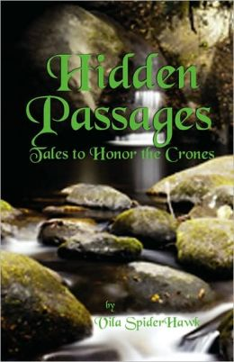 Hidden Passages