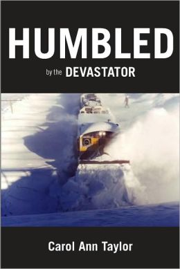 Humbled by the Devastator