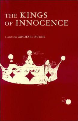 The Kings of Innocence