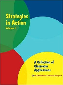 Strategies in Action: A Collection of Classroom Applications