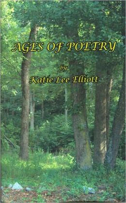 Ages of Poetry