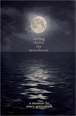 Sailing down the Moonbeam