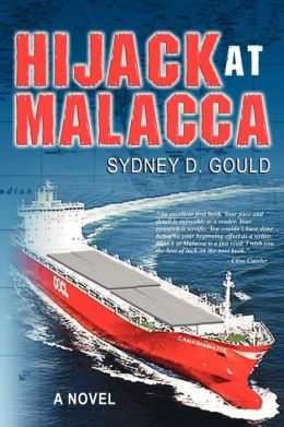 Hijack At Malacca