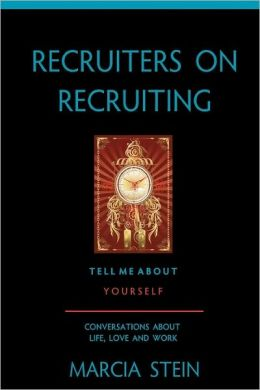 Recruiters On Recruiting