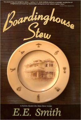 Boardinghouse Stew