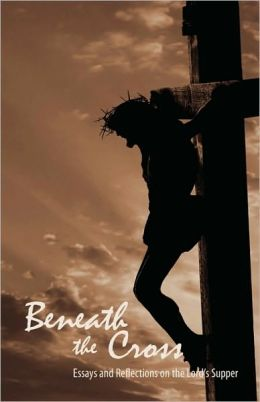 Beneath The Cross