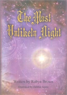 The Most Unlikely Night