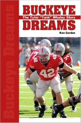 Buckeye Dreams: The Tyler