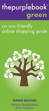 thepurplebook Green: An Eco-Friendly Online Shopping Guide