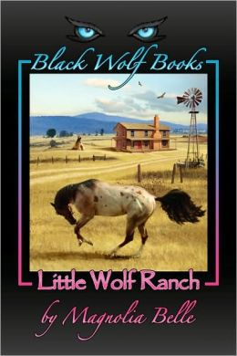 Little Wolf Ranch