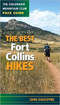 Best Fort Collins Hikes