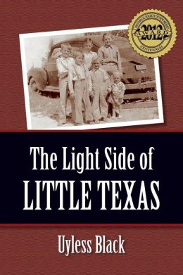 The Light Side of Little Texas