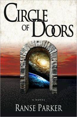 Circle of Doors