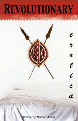 Revolutionary Erotica