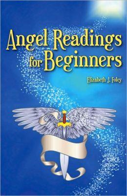 Angel Readings for Beginners