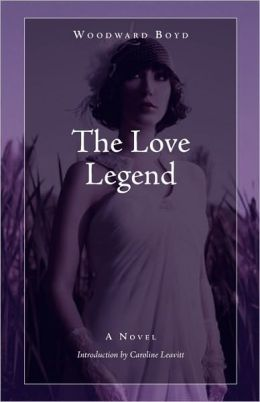 The Love Legend