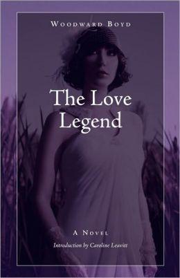 The Love Legend