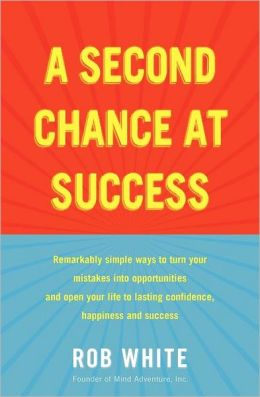 A Second Chance at Success