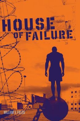 House of Failure