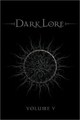 Darklore Volume 5