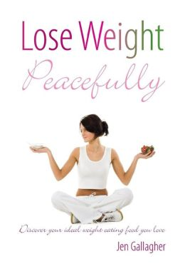 Lose Weight Peacefully
