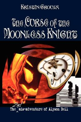 The Curse of the Moonless Knight