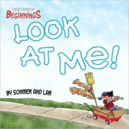 Least I Could Do Beginning: Look at Me