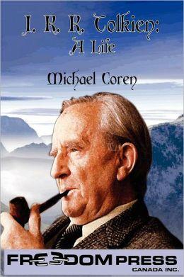 J.R.R Tolkien: A Life