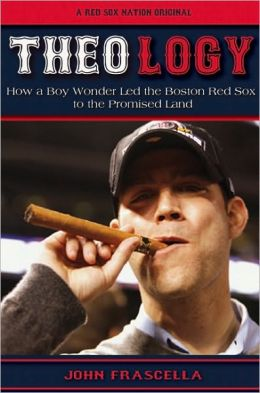 Theology: How a Boy Wonder Led the Red Sox to the Promised Land