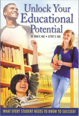 Unlock Your Educational Potential: What Every Student Needs to Know to Succeed