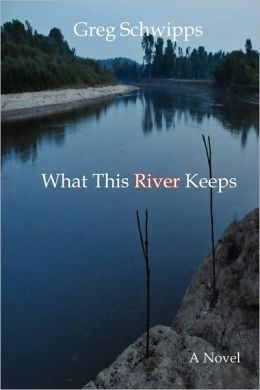 What This River Keeps