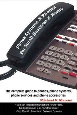 Phone Systems & Phones For Small Business & Home