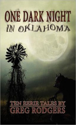 One Dark Night In Oklahoma