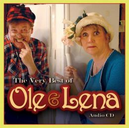 The Very Best of Ole & Lena