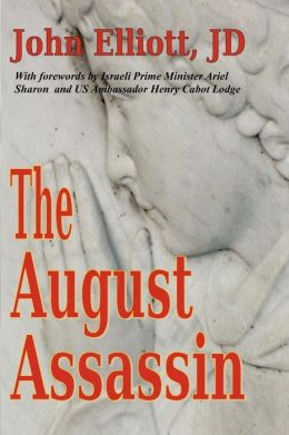 The August Assassin