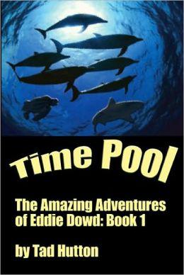 Time Pool